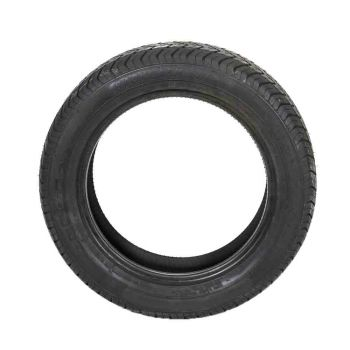 Backlash SBR Tire (23x8.5-15)