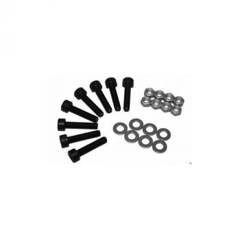Hardware Kit for Dana Axles