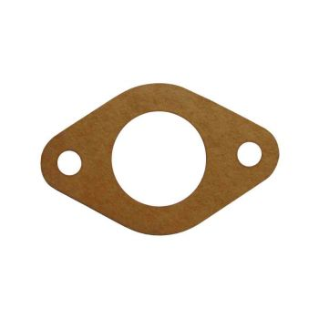 GASKET, INSULATOR (CARB SIDE)