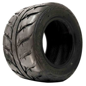 "18"" Speed Racer Tire"