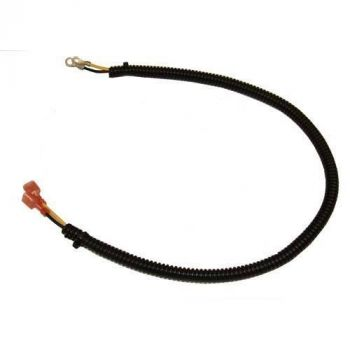 Harness for Hour Meter