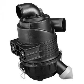 Air Cleaner Canister Assembly