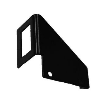 Hour Meter Bracket for Electric Vehicles