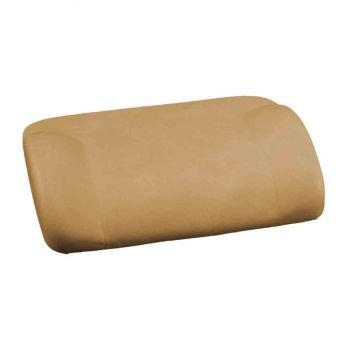 Tan Seat Back Cushion for ST 480