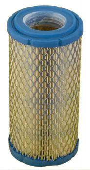 Air Filter Element (Canister Style)