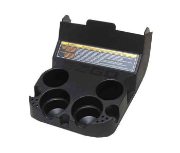 Cup Holder Assembly