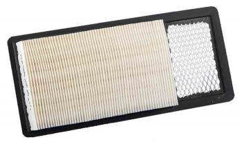 Air Filter Element (4-Cycle Engines)