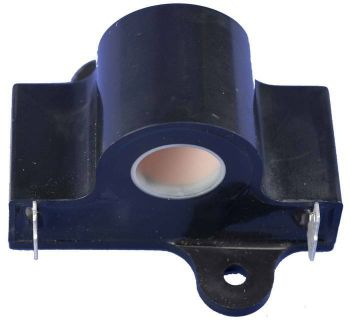 Inductive Throttle Sensor (25854G01)