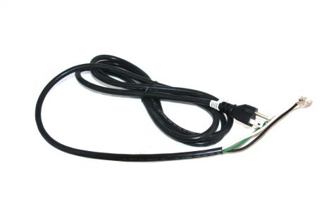 CORD-AC-8FT-POWERWISE-TOTAL CHARGER