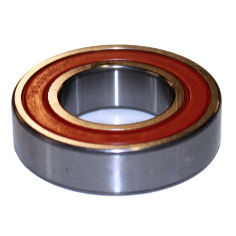 SEALED INPUT GEAR BEARING