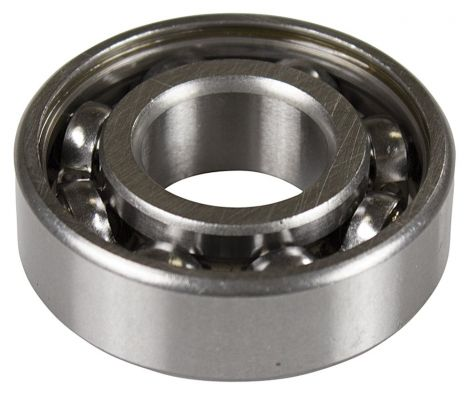 BALL BEARING INPUT GEAR