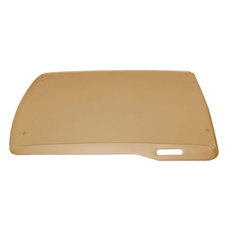 "54"" inch Roof for E-Z-GO TXT and ST 