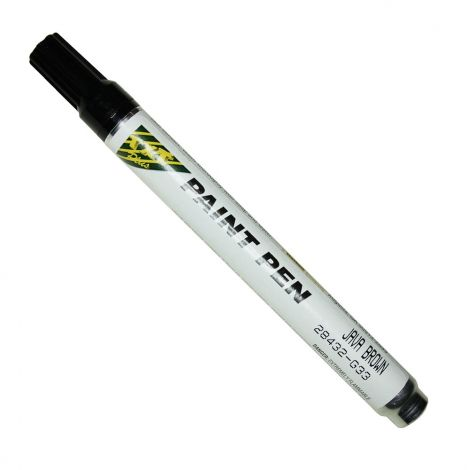 Paint Pen (Java Brown)