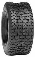 Turf Saver 20 X 10-10 Tire