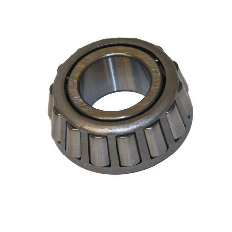 "Cone Roller Bearing (.75"")"