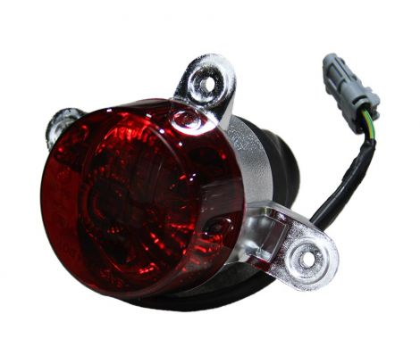 REAR LAMP ASSY