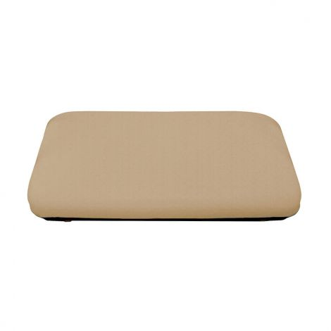 RXV Seat Bottom Cover | Stone Beige - 600221