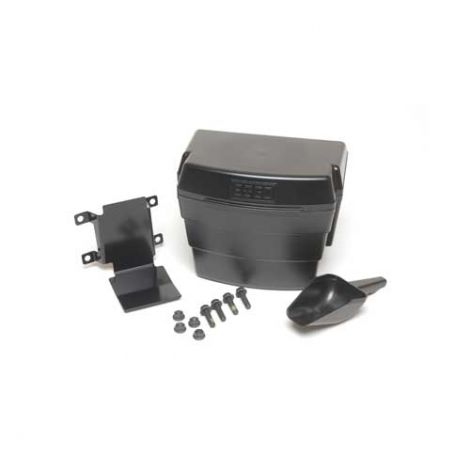 RXV Divot Repair Bucket Kit (Passenger Side)