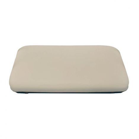 TXT Rear Seat Bottom Cover (Oyster)
