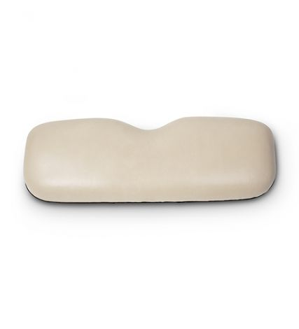 Large Seat Back Assembly (Oyster)