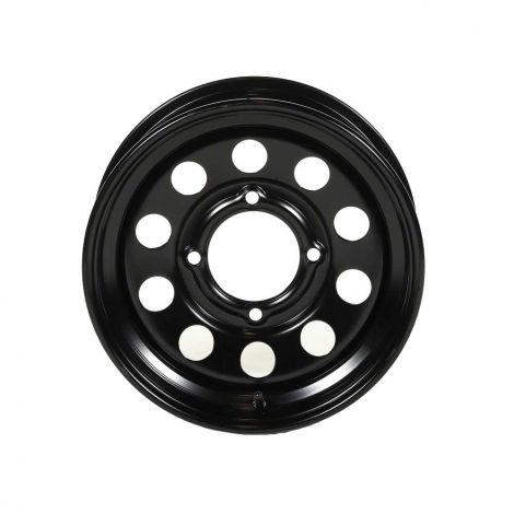 14x6.5 Steel Wheel (4 ON 137 MM)