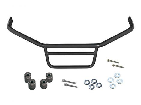 Brushguard Package
