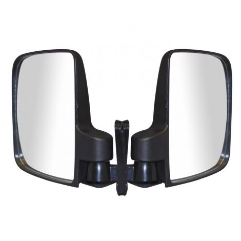 Standard Side View Mirrors