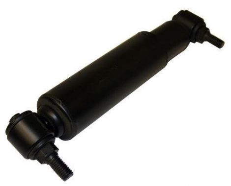 Rear Shock Absorber Assembly