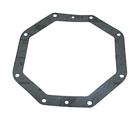 Gasket Housing GX 1500 Differential