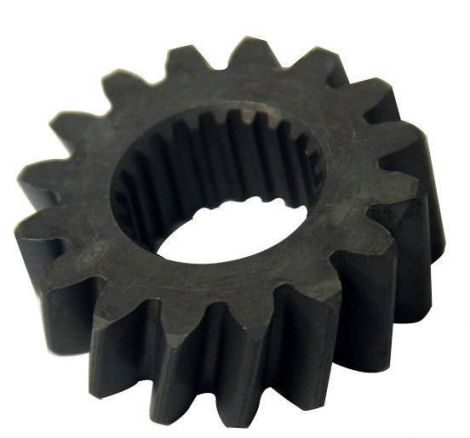 4-Cycle Transaxle Differential Gear (16-Tooth)