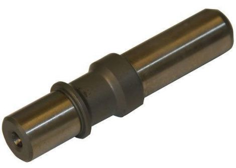 Differential Counter Shaft (4-Cycle)