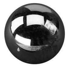 4-Cycle Differential Steel Ball