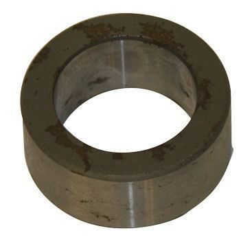 ST 480 Collar Seal