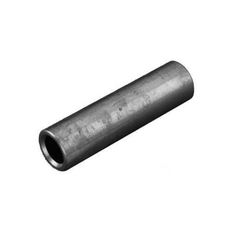 Steering Box Sleeve
