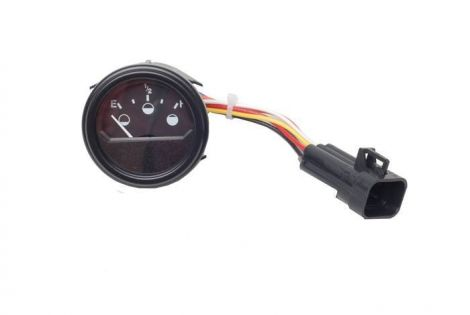 State-of-Charge Fuel Meter (RXV Gas/Electric)