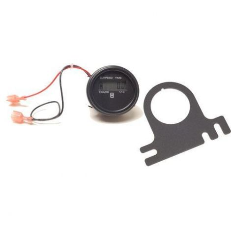 Hour Meter Kit for Gas RXV