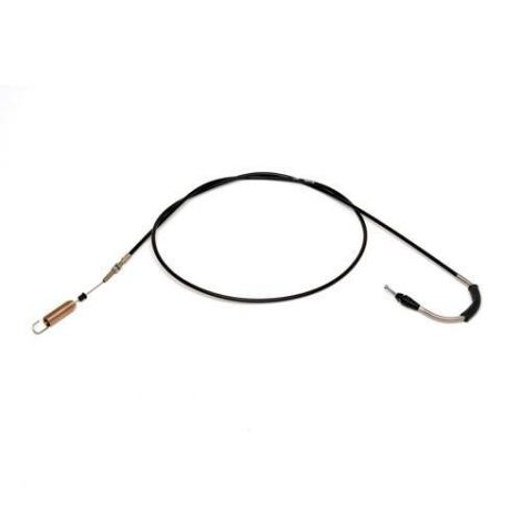 Accelerator Cable-608608