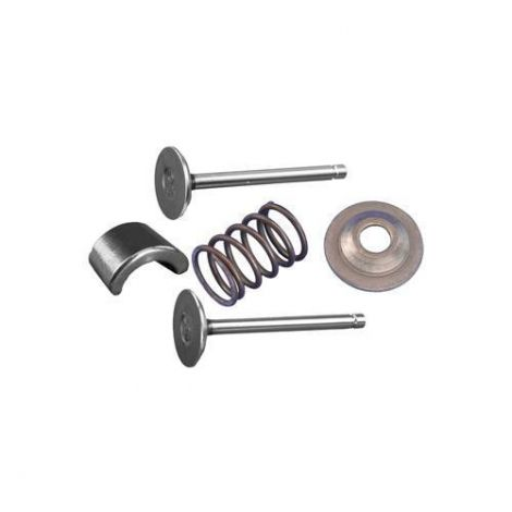 Valve Retainer Replacement Kit-614134