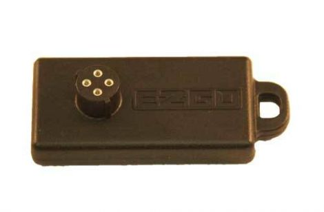 48 Volt Pass Key, Multi-Use