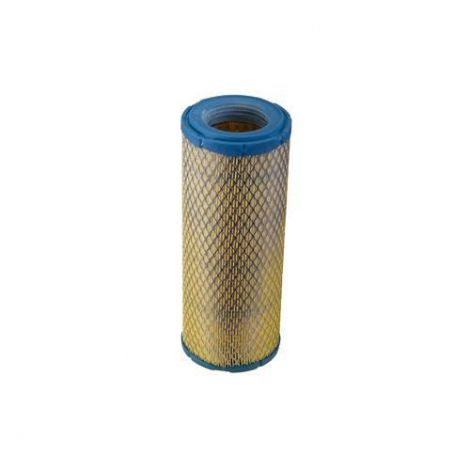Air Filter Element for ST 4x4