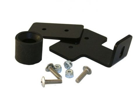 Hardware Kit for On-Board Tow Bar Kit