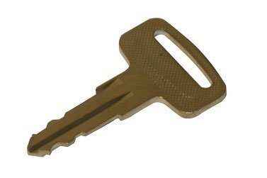 ST480 Replacement Key (Code 2014)
