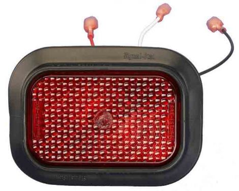 Tail Light Assembly-32739G2