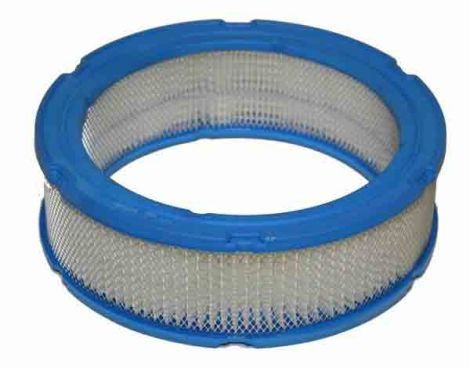 ST480 Air Filter Cartridge