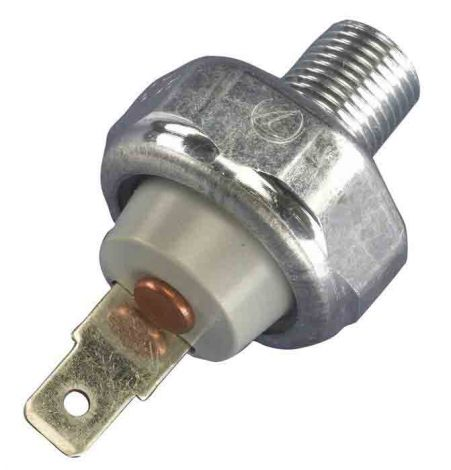 Oil Pressure Switch Assembly (MCI)