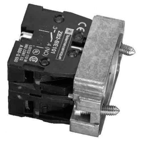 Contact Block (Drive Control System)