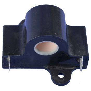 Inductive Throttle Sensor