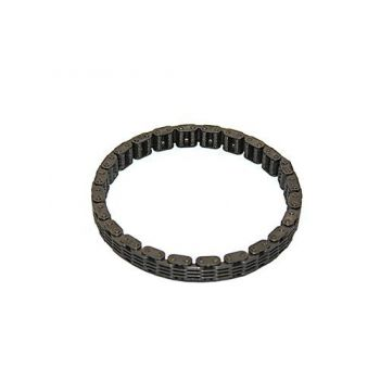 Chain for ST 4x4 Transmission