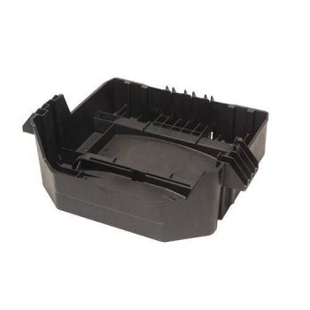 Plastic Battery Tray