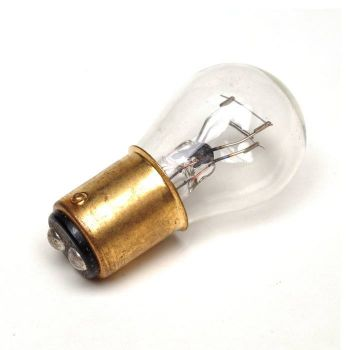 Tail Light Bulb for RXV